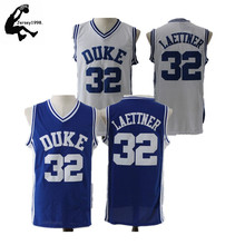 d5afc2719c30 Buy throwback laettner and get free shipping on AliExpress.com