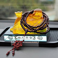 Free Shipping Car Auto Anti-skip Mat Pad Mat Holder Stand for Mobile Phone Cellphone Gadget ME3L