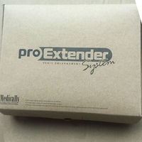 ProExtender пениса эксперты Мужской пенис Pro Extender 3rd поколения секс-игрушки для мужчин