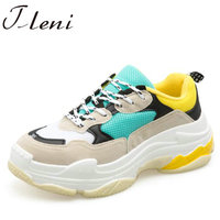 Tleni 2018 New Brand Men air Mesh Red Black Gym Shoes for Couple Trainers Breathable Male Sneakers running Flats ZE 40