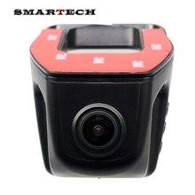 Hd 1080 P 1920 * 1080 instalación oculta cámara del coche dvr video del coche de alta definición wifi dvr caja negro car