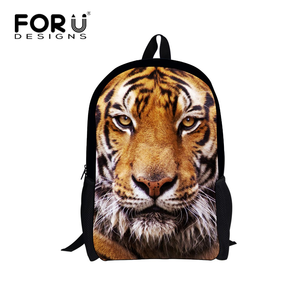 Compare Prices on Pretty Book Bags- Online Shopping/Buy Low Price ...