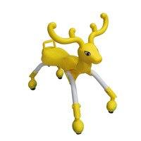 Onta Baile Child Walker Small Animal Baby Toys Lieulieu Car