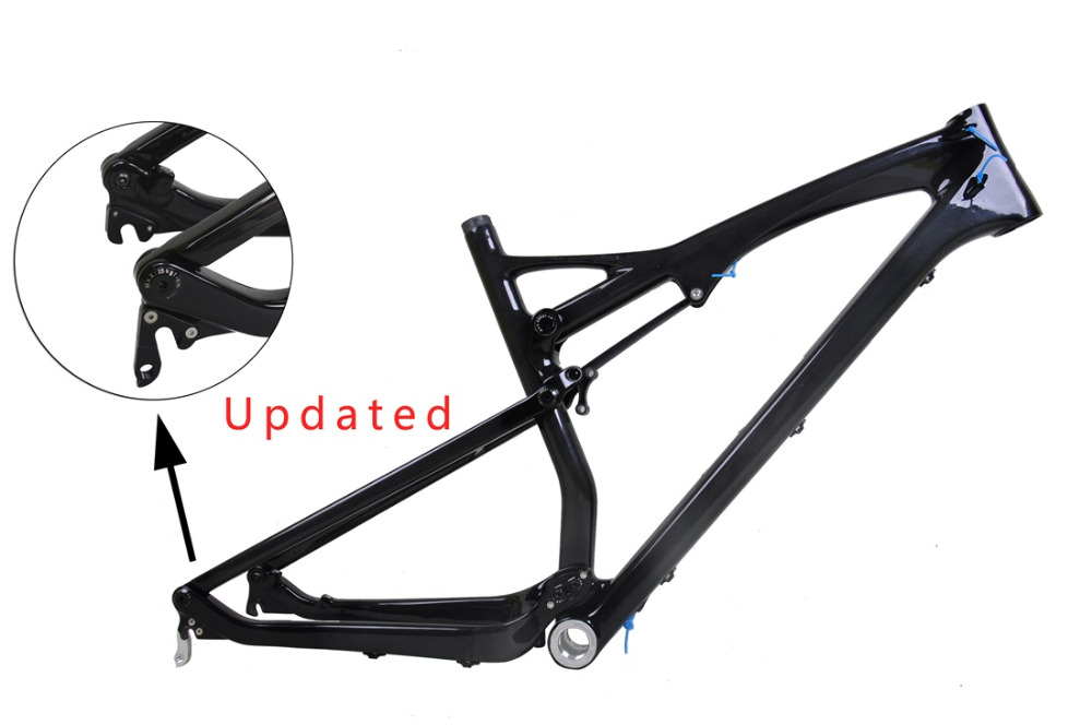 26er-T700-Carbon-Fiber-Full-Suspension-Mountain-Bike-Frames-3K-Glossy-BSA-19-21-Tapered-QR.jpg
