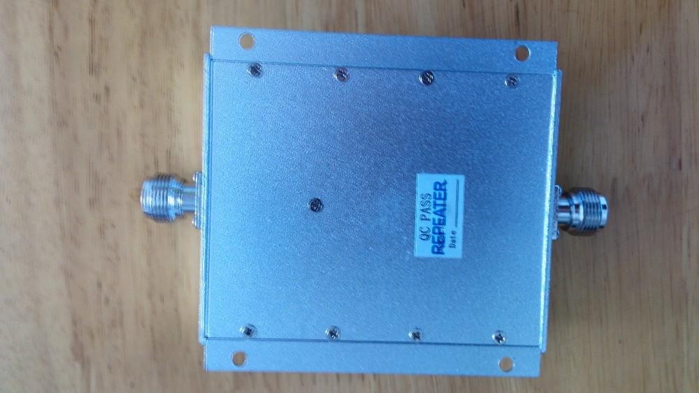 CDMA980LCD (8)