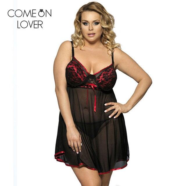 R7922 Hot sale 3 colors low price Plus size babydoll backless women nightwear new sexy underwear women babydoll lingerie sexy
