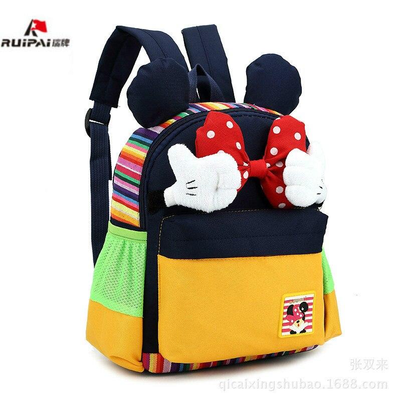Рюкзаки для детей 3 лет сша derby рюкзаки школьные
