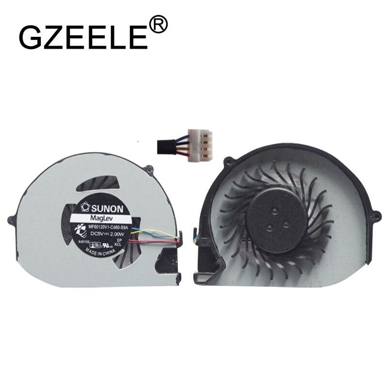 Acer Swift 3 Fan Noise Fix