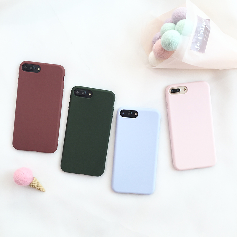 For iphone 7 Case (1)