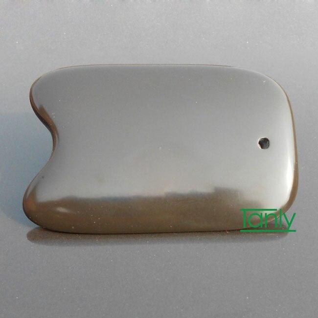 5A grade Original Si Bin Bian stone font b massage b font guasha kit beauty face