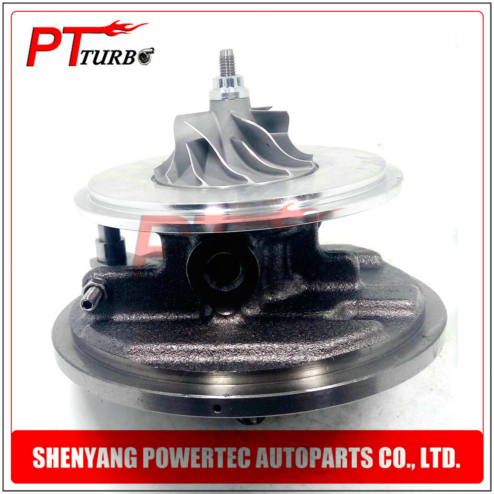 Turbos repair kit cartridge GT1549V turbo core 761433 / 761433-0003 / A6640900880 / A6640900780 for Ssangyong Kyron 2.0 Xdi gt2556s 711736 711736 0003 711736 0010 711736 0016 711736 0026 2674a226 2674a227 turbo for perkin massey 5455 4 4l 420d it