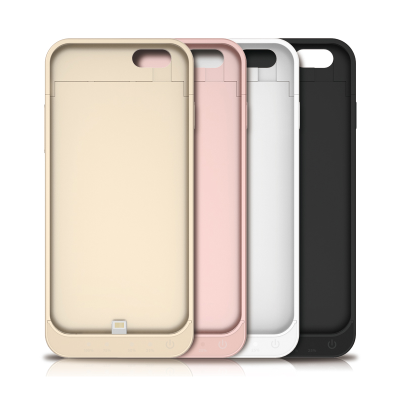 iphone6S4