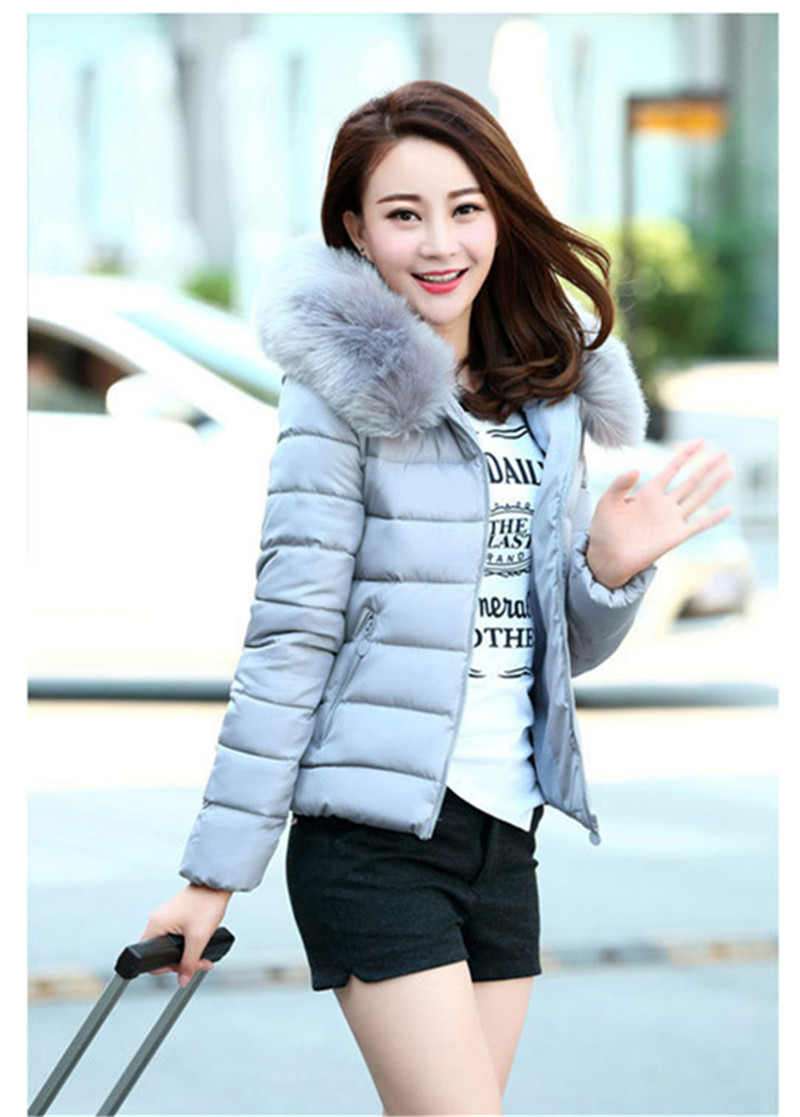 female jackets for winter (8)