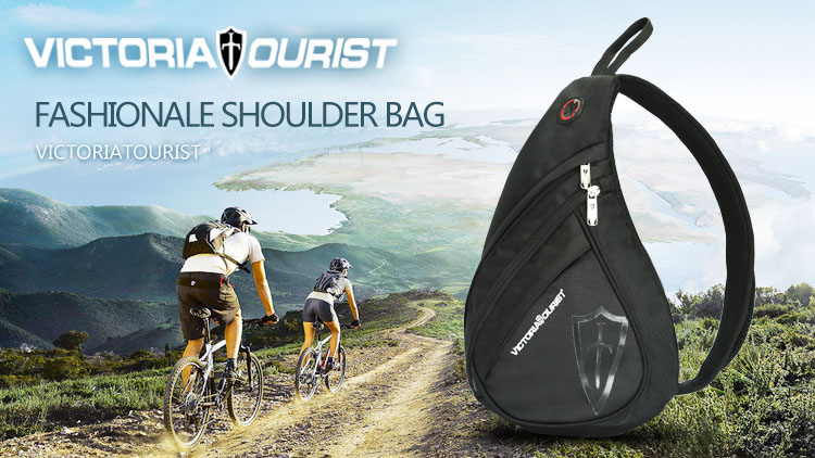 0FASHIONALE SHOULDER BAG