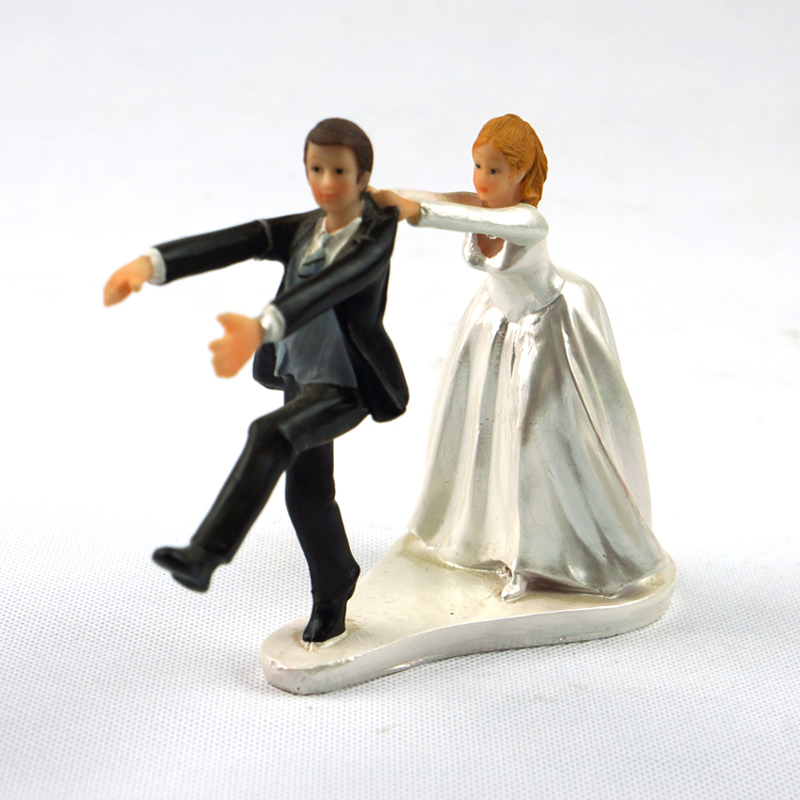 how to preserve wedding cake figures wedding cake toppers quot oh no you don t quot and 16111