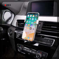 Car Dashboard Mount,Car Mount,Cell Phone Holder Car with Adjustable Car Phone Holder for BMW X1 F48 X2 F39 2017 2018 2019