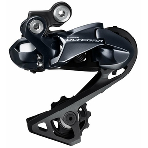 Image 5 - shimano Ultegra R8050 Di2 2x11 Speed Groupset Road Bike Groupset 170 50 34 53 39 Bicycle Group Set 2*11 speed