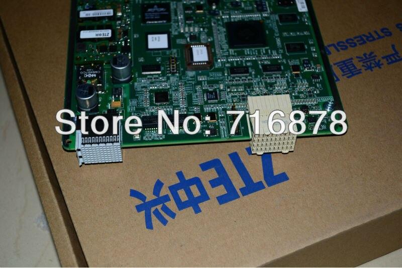 Tarjeta EPFC, EPFC 4 puertos con módulos 4PCS, uso de la tarjeta - Equipos de comunicación - foto 2