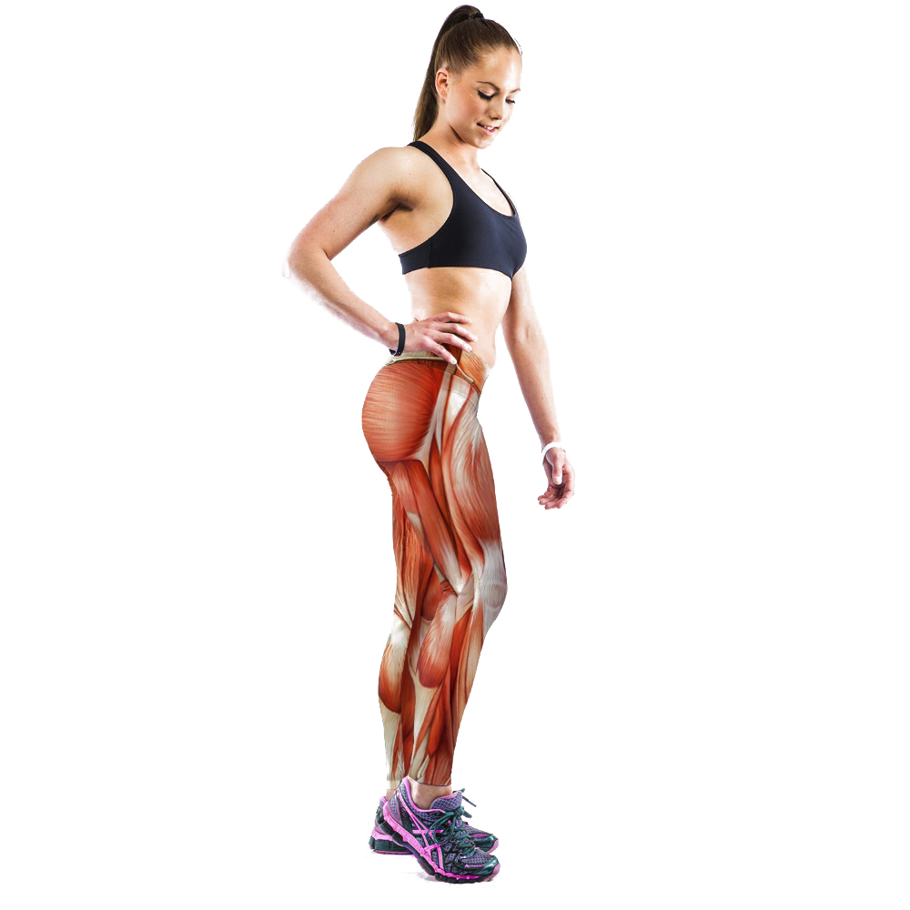 EAST-KNITTING-F1473-Fashion-Women-New-Sports-Leggings-3D-Sexy-Muscle-long-length-leggings- (4)