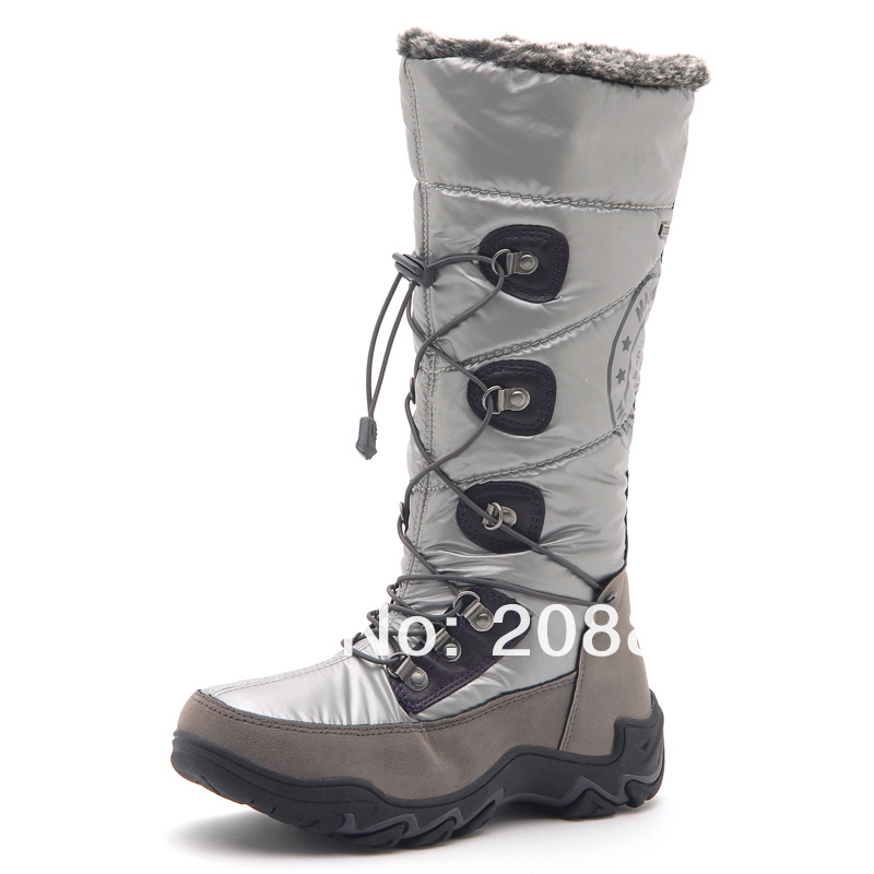 cheap snow boots for coltford boots
