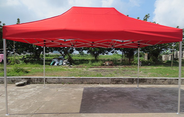 beautiful outdoor advertising exhibition tents car canopy garden gazebo event tent relief tent awning sun shelter with cheap garden gazebo & Cheap Garden Gazebo. Garden Gazebo Diy Shed Plans And The Art Of ...