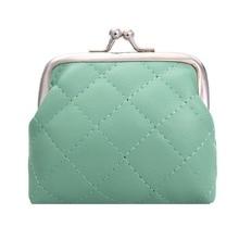 women wallet Simple Casual…