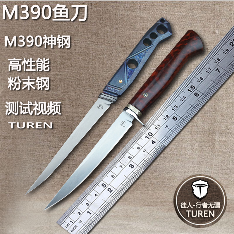 High quality army Survival knife high hardness wilderness knives essential self-defense Camping Knife Hunting outdoor tools EDC hx outdoors army survival knife outdoor tools high hardness straight knives essential tool for self defense cold steel knife