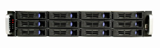 2U S2-06A 12 disk hot plug rack server chassis 2U hot plug server case 2u 4 disk hot plug ultra short server box storage monitor cabinet nsa case data cabinet