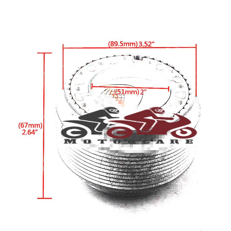 HTB1i53jdQ.HL1JjSZFlq6yiRFXaz.jpg?width=800&height=800&size=124961&hash=126561