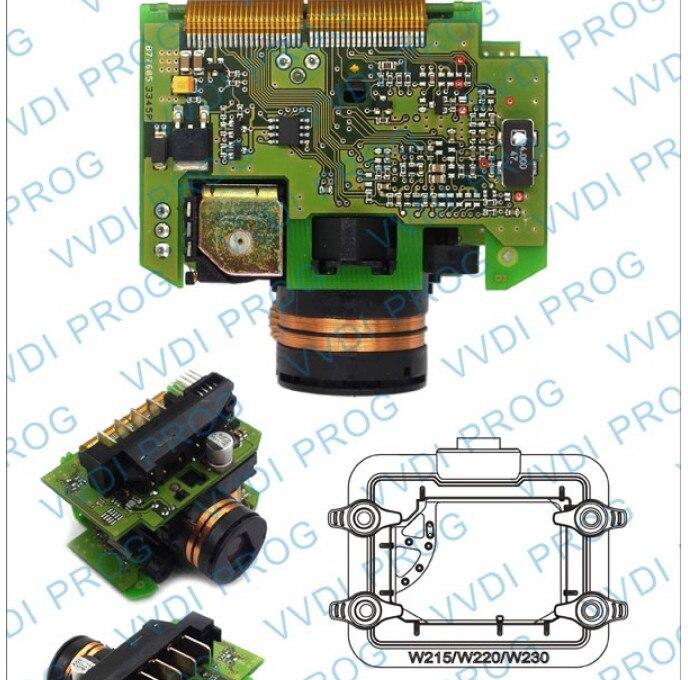 vvdi-prog-xdpg30ch-adapters-pic-106