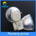 Bombilla lámpara Original del proyector BL-FP230D/SP.8EG01GC01 para HD200X TX612 TX615 Optoma HD20 EX612 EX615 HD180 HD2200 EH1020 DH1010