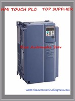 Compact High Function Inverter FRN1.5G1S 4C Input 3ph 380V Output 3ph 380~480V 3.7A 0.1~400Hz 1.5KW