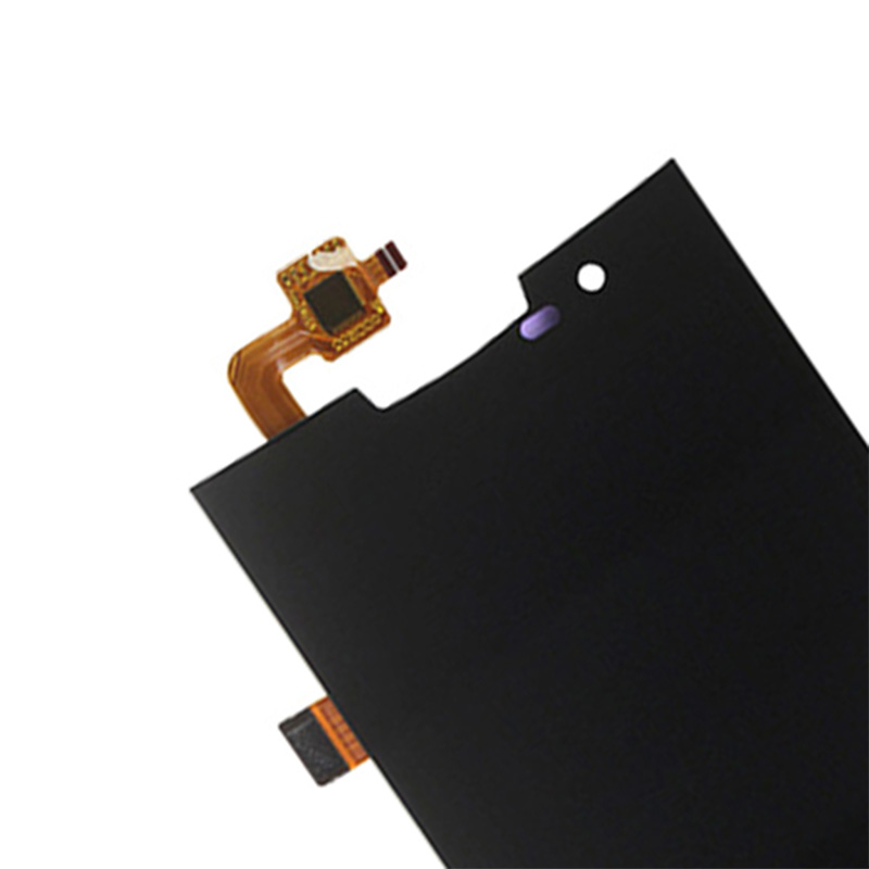Image 2 - 4.7 inch for Doogee T3 LCD display + touch screen digitizer repair parts replacement Doogee T3 LCD screen + tools-in Mobile Phone LCD Screens from Cellphones & Telecommunications