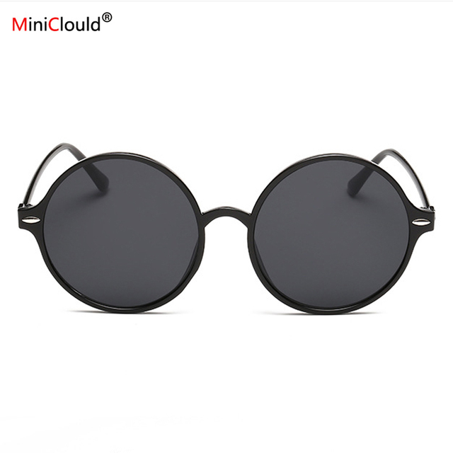 имиджевые очки купить 2