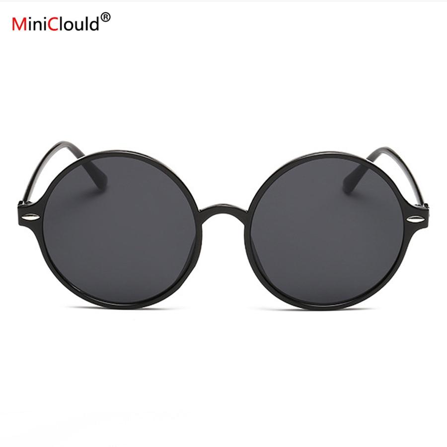 ed3fe06b22b6ce Vintage lunettes de Soleil Rondes Oculos Redondo Arc En lunettes de Soleil  Femmes 2017 Petites Lunettes De Soleil Cercle Lunettes John Lennon Lunettes  ...