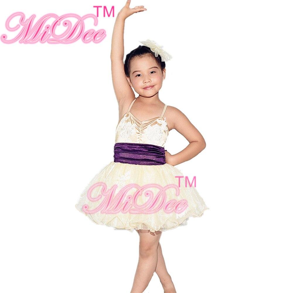 Online Get Cheap Ballerina Kids -Aliexpress.com | Alibaba ...