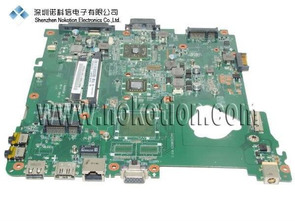 Original Laptop font b motherboard b font for Acer AS 4253 font b Motherboard b font