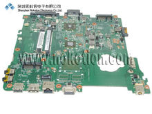 Original Laptop motherboard for Acer AS 4253 Motherboard MBRDT06001 DA0ZQEMB6C0