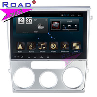 TOPNAVI 2G+32GB Android 7.1 Octa Core Car Media Center Auto Audio For VW Lavida 2011 Stereo GPS Navigation NO DVD Player MP3 BT