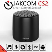 JAKCOM CS2 Smart Carryon Speaker as Memory Cards in revenger master system super card