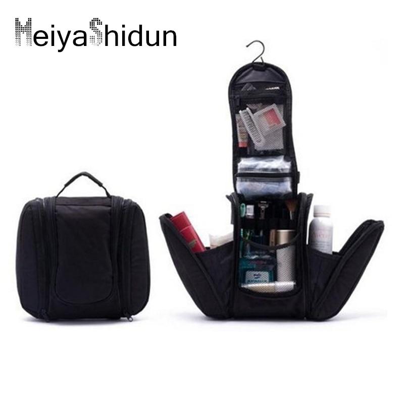 Hanging Cosmetic Travel Bag Reviews