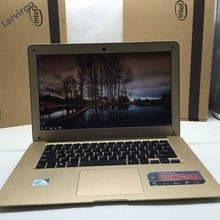 14 inch Laptop In-tel J1900 1.99GHz 4G 750GB HDD Quad Core Windows7/8/10 Wifi tablet USB3.0 PC Computer  notebook HDMI