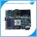 K52JT K52JR Материнской Платы Ноутбука для ASUS 8 памяти 1 Г Полностью протестированы хорошо работать