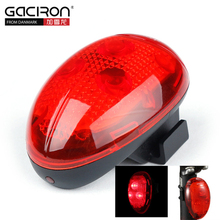 Bicicleta Mountain Road Bike Bicycle Intelligent Safety Light Laser Tail Light Cycling Waterproof Warning Rear Lamp