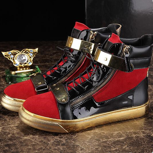Online Buy Wholesale Kids Name Brand Shoes From China Kids