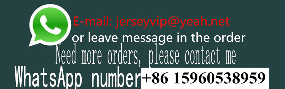 Free shipping Atleticing 17 18 Training suit reals camisetas de futbol  Soccer madrids 2017 2018 football tracksuit psg wincoat-in Soccer Jerseys  from Sports ... 932862ac73490