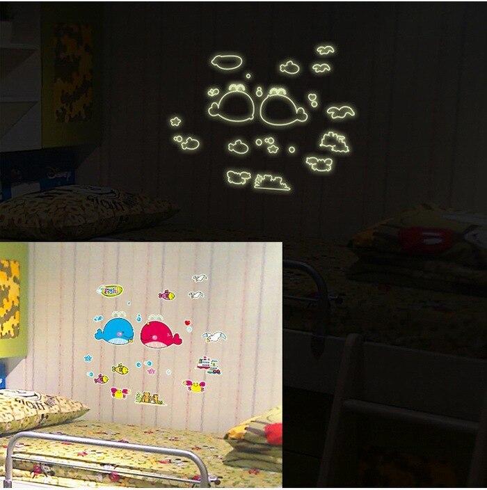 Enfants Salle De Bains Décor Promotion-Achetez des Enfants ...