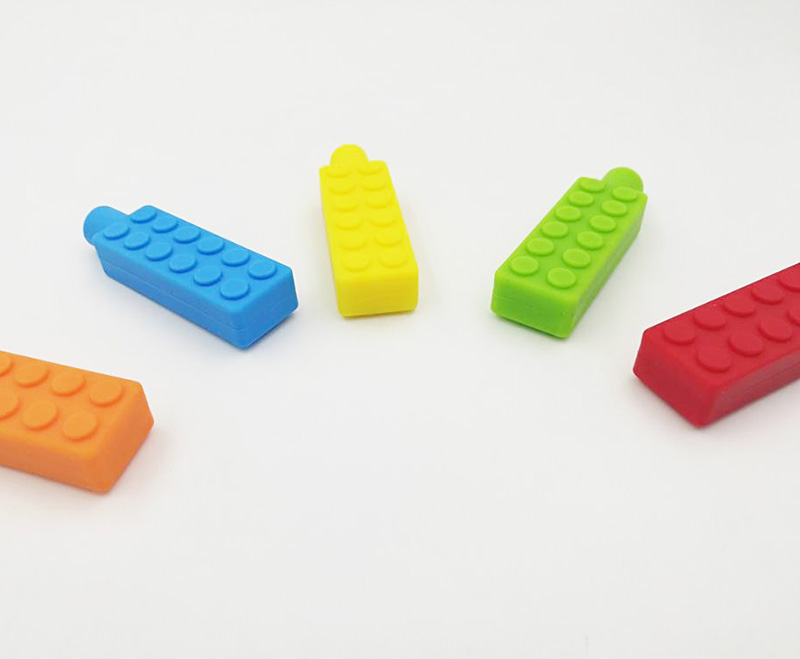 Chew-Brick-Chewing-Silicone-Pencil-Toppers-Chewy (1)