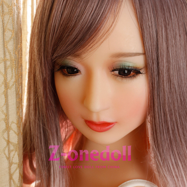 Latest Japan Sex Doll For Men 18 Sex Girl Hot Sell Silicone Sex Doll