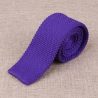 5.5cm Business Suits...